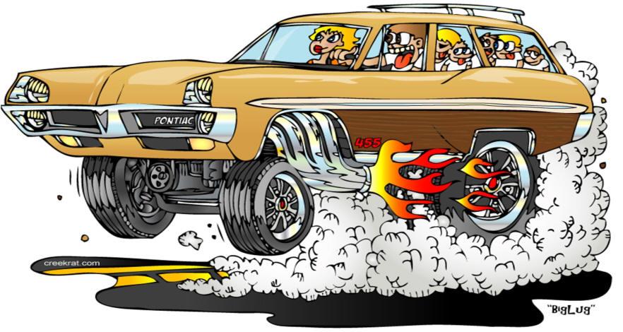 rat rod engine drawings  rat  free engine image for user