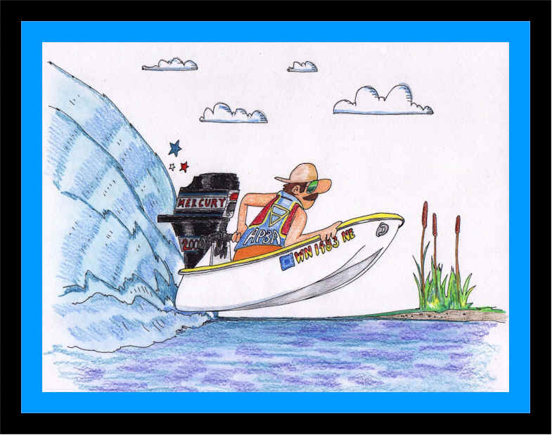 Boat Cartoon Pictures Boat Cartoon Mode